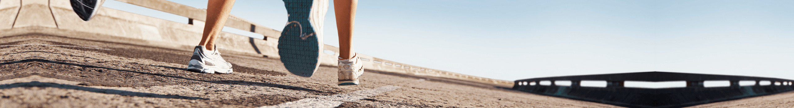 orthotics header